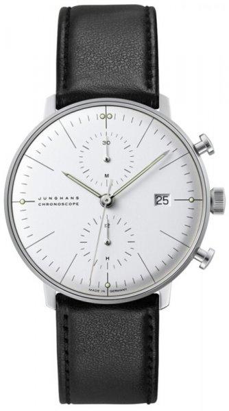027/4600.04 - zegarek męski - duże 3