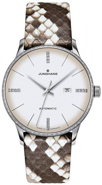 027/4847.00 - zegarek damski - duże 3