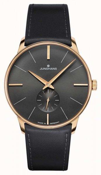 Zegarek Junghans 027/5903.00 - duże 1