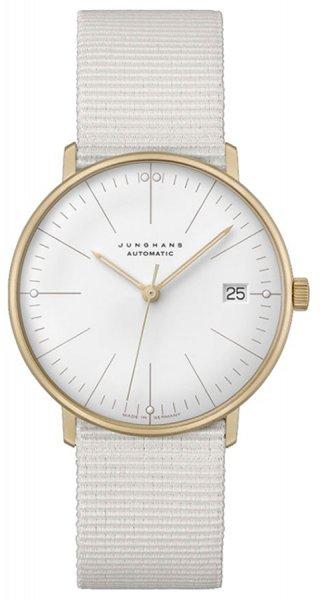 027/7006.04 - zegarek męski - duże 3