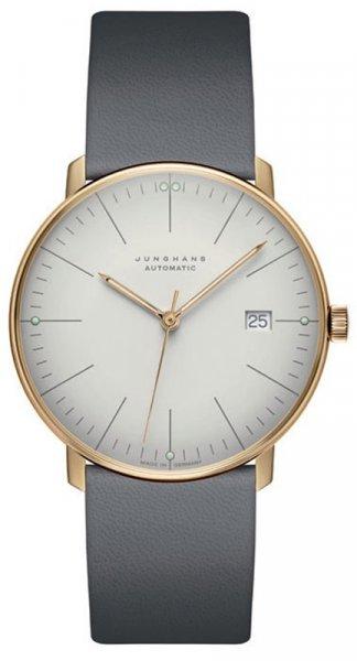 027/7805.04 - zegarek męski - duże 3