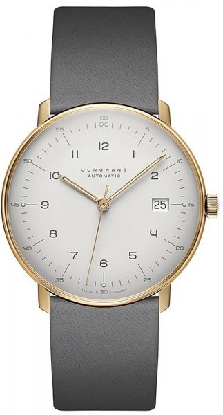 027/7806.04 - zegarek męski - duże 3