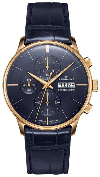 027/7924.00 - zegarek męski - duże 3