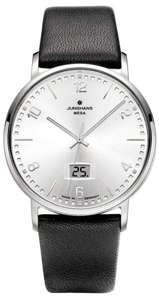 030/4943.00 - zegarek męski - duże 3