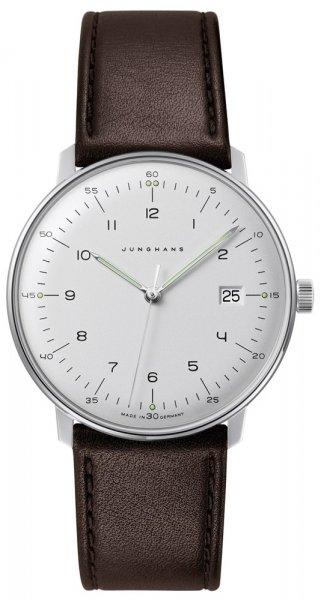 041/4461.04 - zegarek męski - duże 3