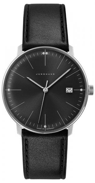 041/4465.04 - zegarek męski - duże 3