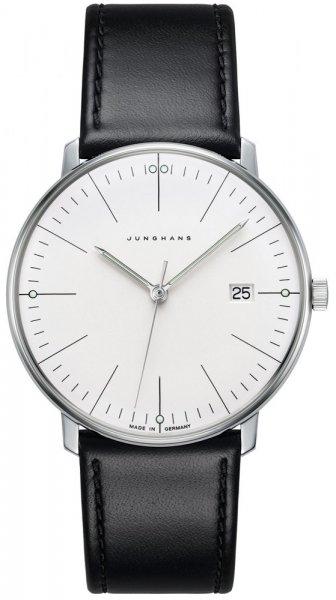 041/4817.04 - zegarek męski - duże 3