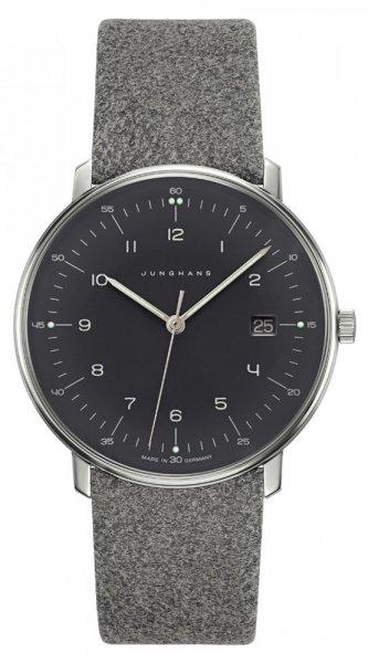 041/4818.04 - zegarek męski - duże 3