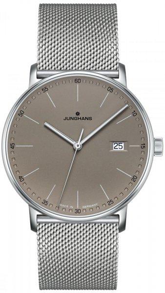 041/4886.44 - zegarek męski - duże 3