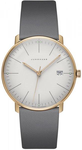 041/7857.04 - zegarek męski - duże 3