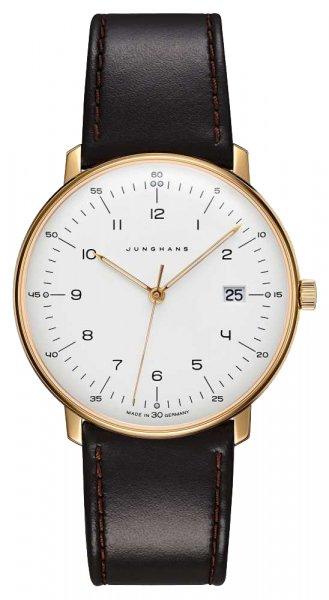 041/7872.04 - zegarek męski - duże 3