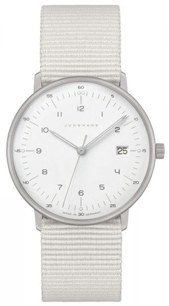 047/4050.04 - zegarek damski - duże 3