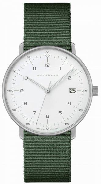 Zegarek Junghans 047/4051.04 - duże 1