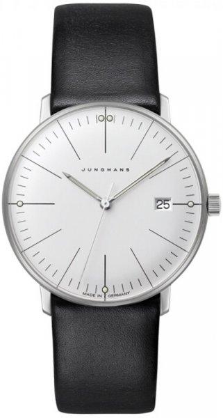 Zegarek Junghans 047/4251.04 - duże 1