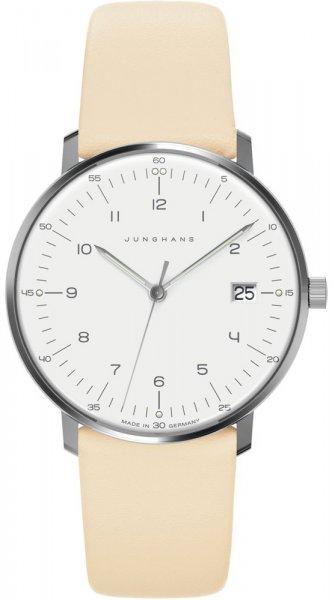 Zegarek Junghans 047/4252.04 - duże 1