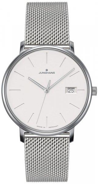 047/4851.44 - zegarek damski - duże 3
