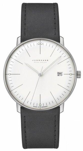 Zegarek Junghans 059/2020.04 - duże 1