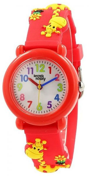 Zegarek Knock Nocky CB3272002 - duże 1