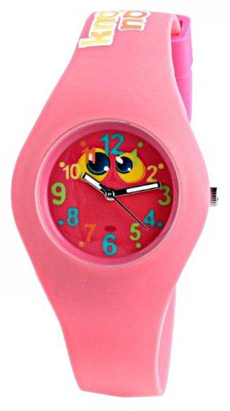 Zegarek Knock Nocky FL DIBI - duże 1