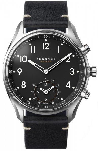 Kronaby S1399-1 Apex APEX