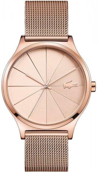 Zegarek Lacoste 2001043 - duże 1