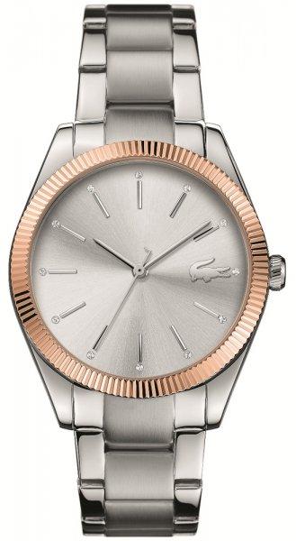 2001082 - zegarek damski - duże 3