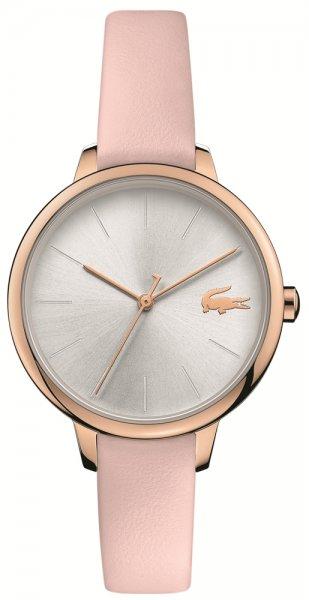 Zegarek Lacoste 2001101 - duże 1