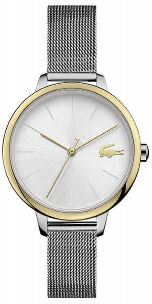 2001127 - zegarek damski - duże 3