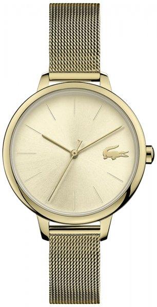 Zegarek Lacoste 2001128 - duże 1