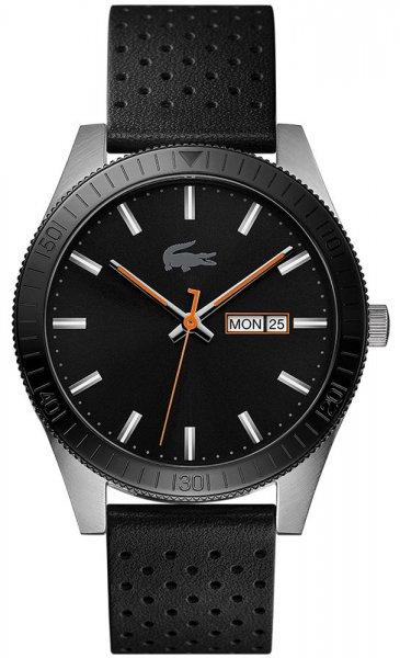 Zegarek Lacoste 2010982 - duże 1