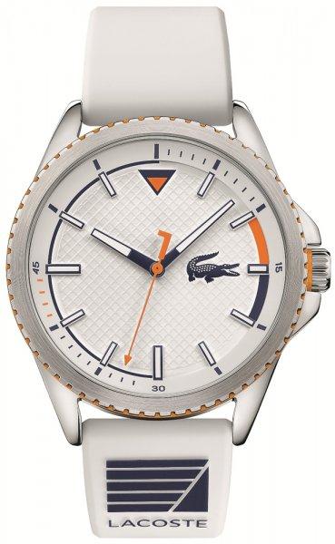 Zegarek Lacoste 2011028 - duże 1