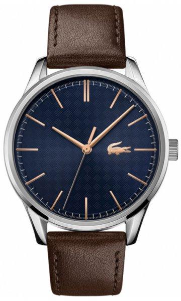 Zegarek Lacoste 2011046 - duże 1