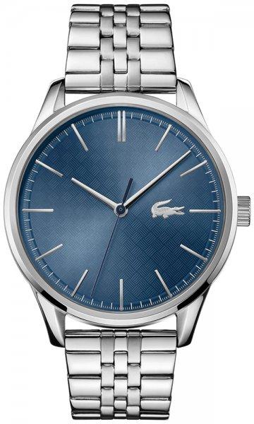 Zegarek Lacoste 2011049 - duże 1