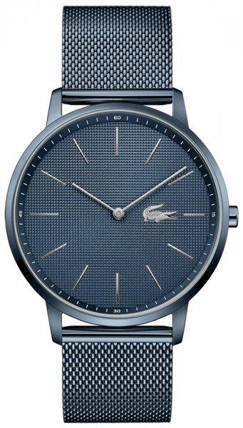2011057 - zegarek męski - duże 3