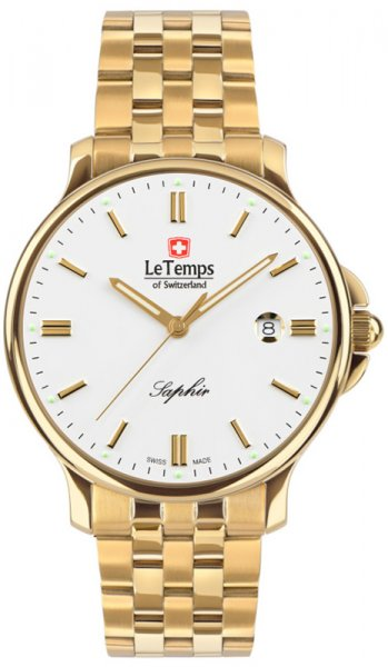 Le Temps LT1067.54BD01 Zafira ZAFIRA 41