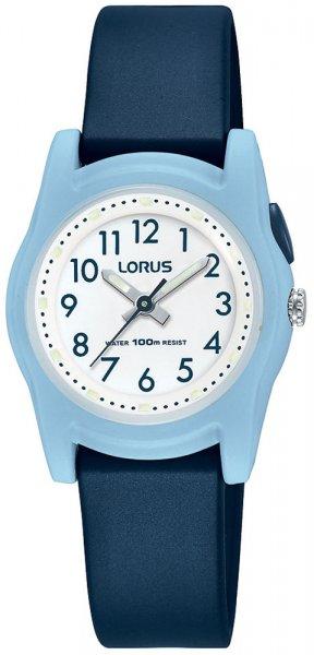 Zegarek Lorus R2385MX9 - duże 1