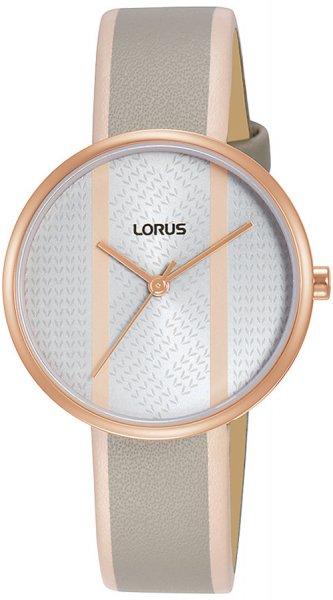 Lorus RG218RX9 Fashion