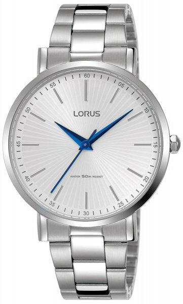 Zegarek Lorus RG223QX9 - duże 1