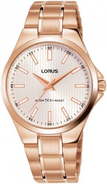 Zegarek Lorus RG226PX9 - duże 1