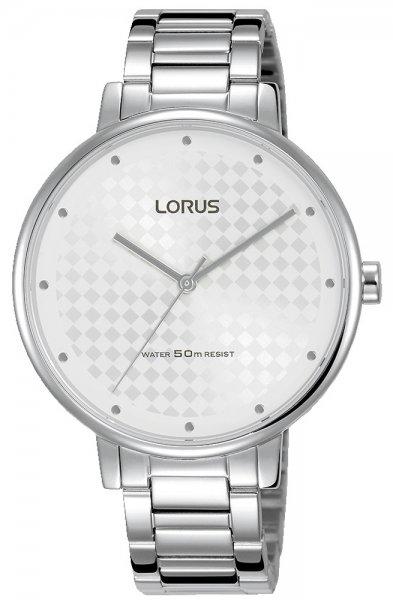 Zegarek Lorus RG267PX9 - duże 1