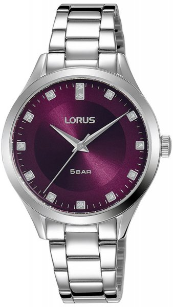 Zegarek Lorus RG297QX9 - duże 1