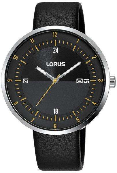 Zegarek Lorus RH957LX9 - duże 1