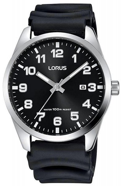 RH979JX9 - zegarek męski - duże 3