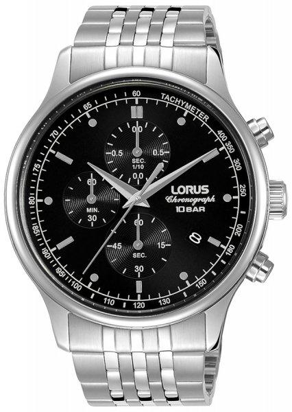 Lorus RM311GX9 Sportowe