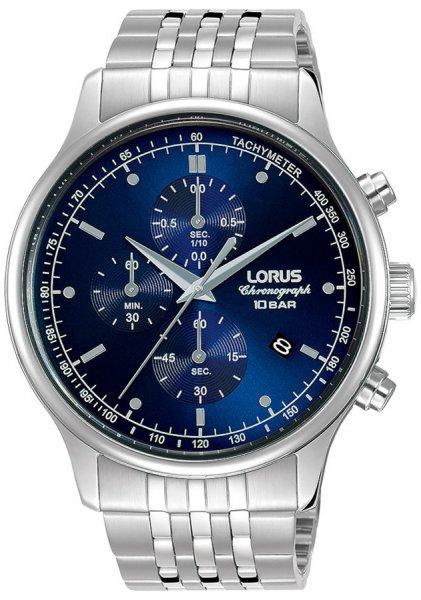 Zegarek Lorus RM313GX9 - duże 1