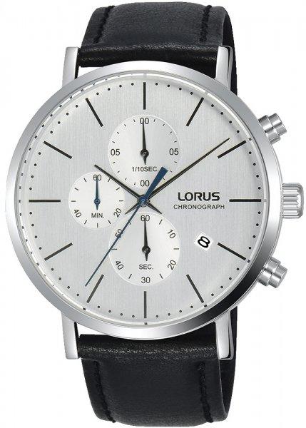 Zegarek Lorus RM327FX9 - duże 1