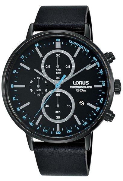 Zegarek Lorus RM363FX9 - duże 1