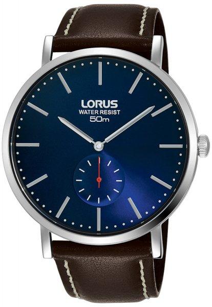 Zegarek Lorus RN451AX9 - duże 1