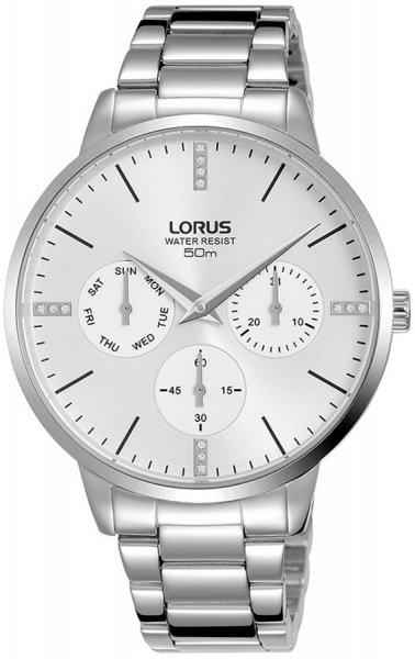 Zegarek Lorus RP625DX9 - duże 1