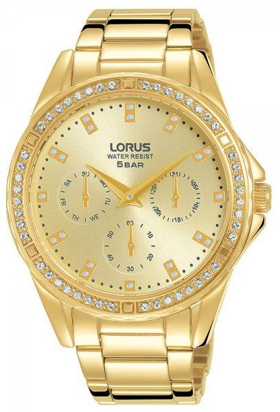 Zegarek Lorus RP648DX9 - duże 1